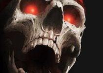 Killer Instinct : Spinal le guerrier immortel