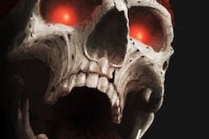 killer instinct spinal trailer