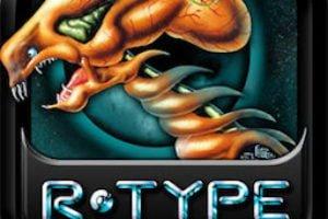 r-type ios