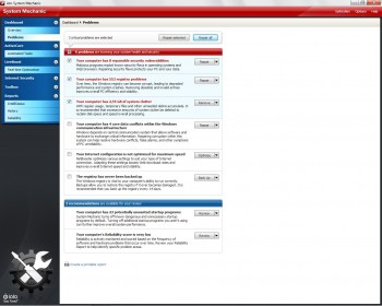 reparer windows 8 probleme registre windows 8