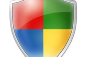 Comparatif firewalls 2014