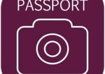 Face4pass : créer vos photos d'identité en un éclair