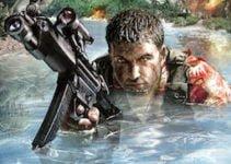 Far Cry Classic : trailer officiel de lancement