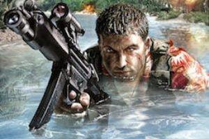 Far Cry Classic trailer