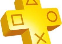 PlayStation Plus : vidéo de présentation du service