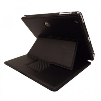 TabletWear Advanced angle de vision