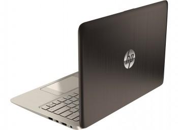 HP Spectre 13-3090ef avis