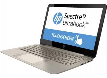 HP Spectre 13-3090ef