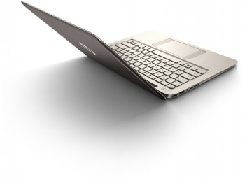Test Ultrabook HP Spectre 13-3090ef Tactile