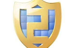 comment supprimer les malwares sous Windows 8.1
