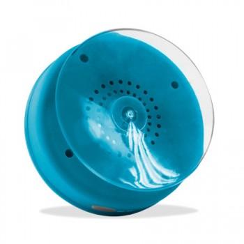 enceinte AquaFonik ventouse