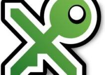 KeePassX : gestionnaire de mots de passe multiplateforme libre