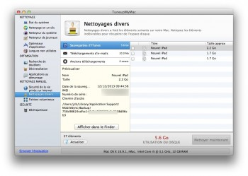 nettoyages-divers-mac