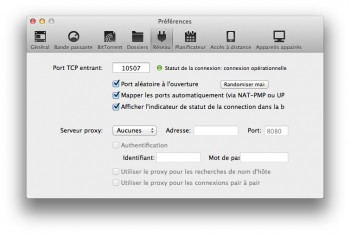 utorrent mavericks port tcp entrant utorrent mavericks