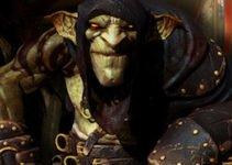 Styx Master of Shadows : le vilain gobelin à l'honneur