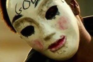 American Nightmare 2 trailer
