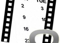 Coming soon : l'app des sorties cinéma jusqu'en 2019 !