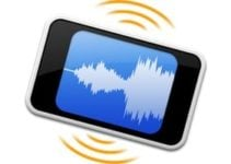 Créer une sonnerie pour iPhone en 3 étapes