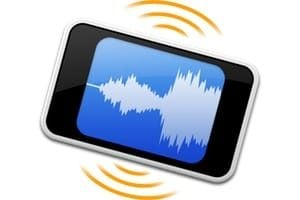Creer une sonnerie pour iPhone tutoriel avec Ringer