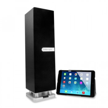 Intempo TableTop iTower ipad