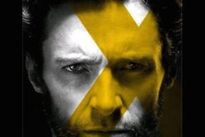 X-Men Days of Future Past bande annonce