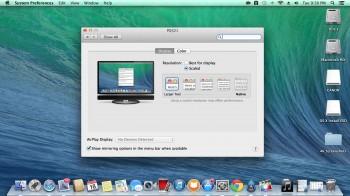 apple 4k 1280 x 720