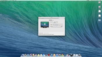 apple 4k 2560 x 1440