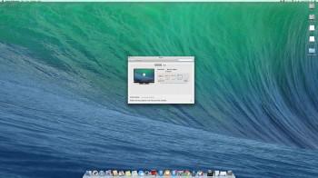 apple 4k 3200 x 1800