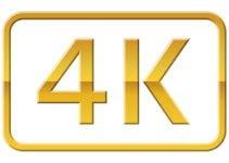 Apple 4K Retina : une démo purement géniale…