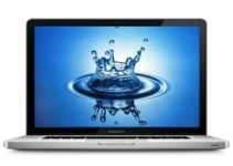 Comment customiser Mac OS X Mavericks sans logiciels