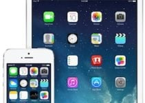 iOS 7.1 : mise à jour iPhone, iPad, iPod