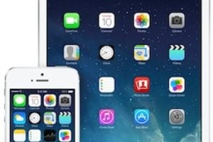 iOS 7.1 maj