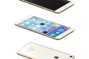 iPhone-6-photo-3d