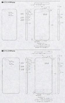 iPhone-6 schema
