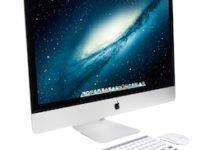 Comment changer un disque dur sur iMac 27 (2012-2013)