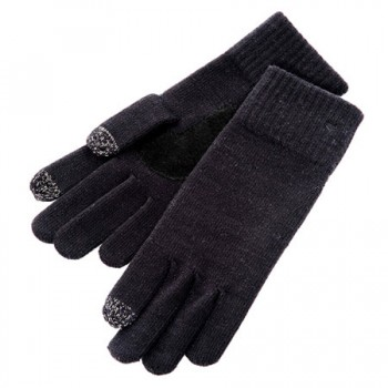 gants spécial smartphone