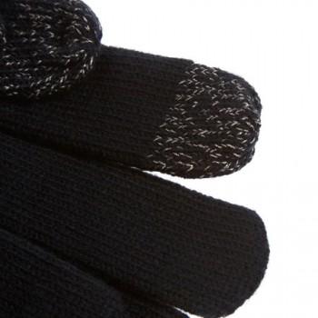 gants pouce smartphone