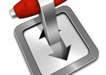 Comment configurer Transmission Ubuntu