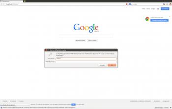utorrent ubuntu mot de passe