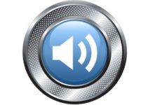 Comment écouter la musique directement dans le Finder
