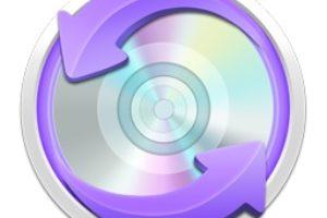Ephnic Video Converter mac