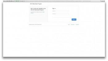 rejoindre beta mac