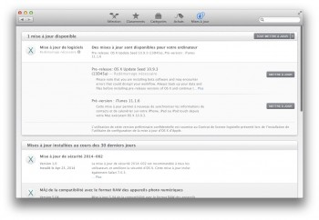 mac beta test update