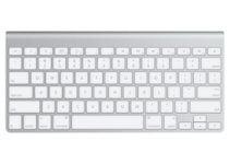 Comment changer les guillemets sur Mac