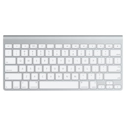 guillemets anglais sur clavier francais mac