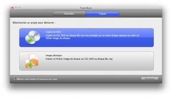 graver cd mac windows