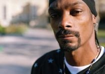 Snoop Dogg prête sa voix à Call of Duty Ghosts Multiplayer