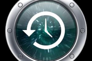 time-machine-tuto