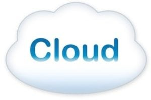 torrent dans le cloud
