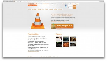 vlc mac linux windows